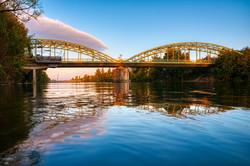 Traun_Brücke_Wolke_mq