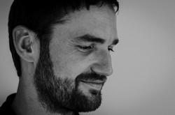 Portrait_Ernst-9
