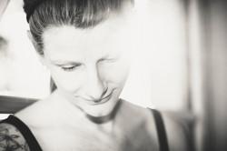 Julia_Licht