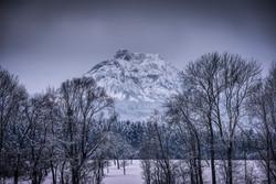 Berg_Nebel