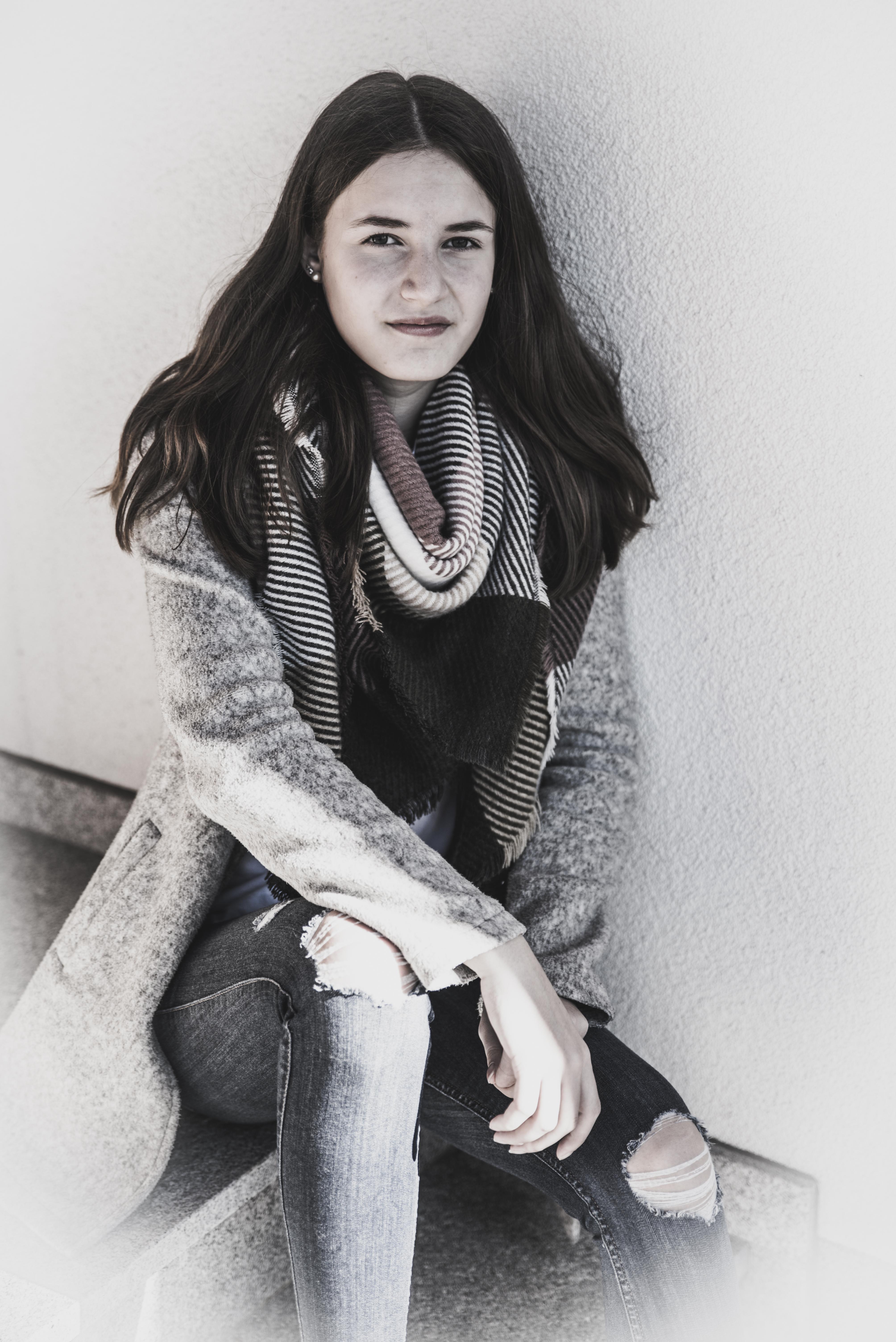 Emma-13
