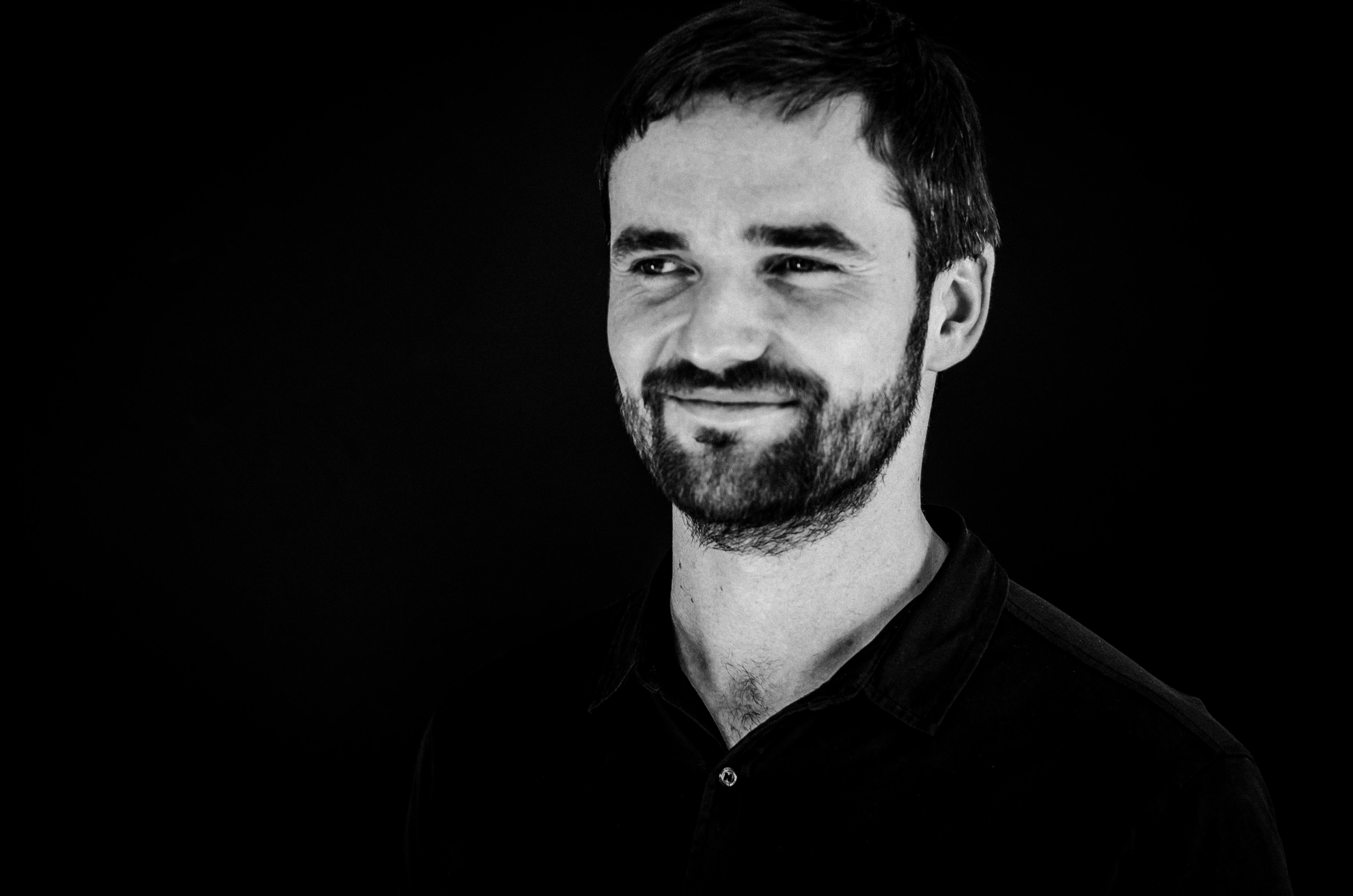 Portrait_Ernst-24