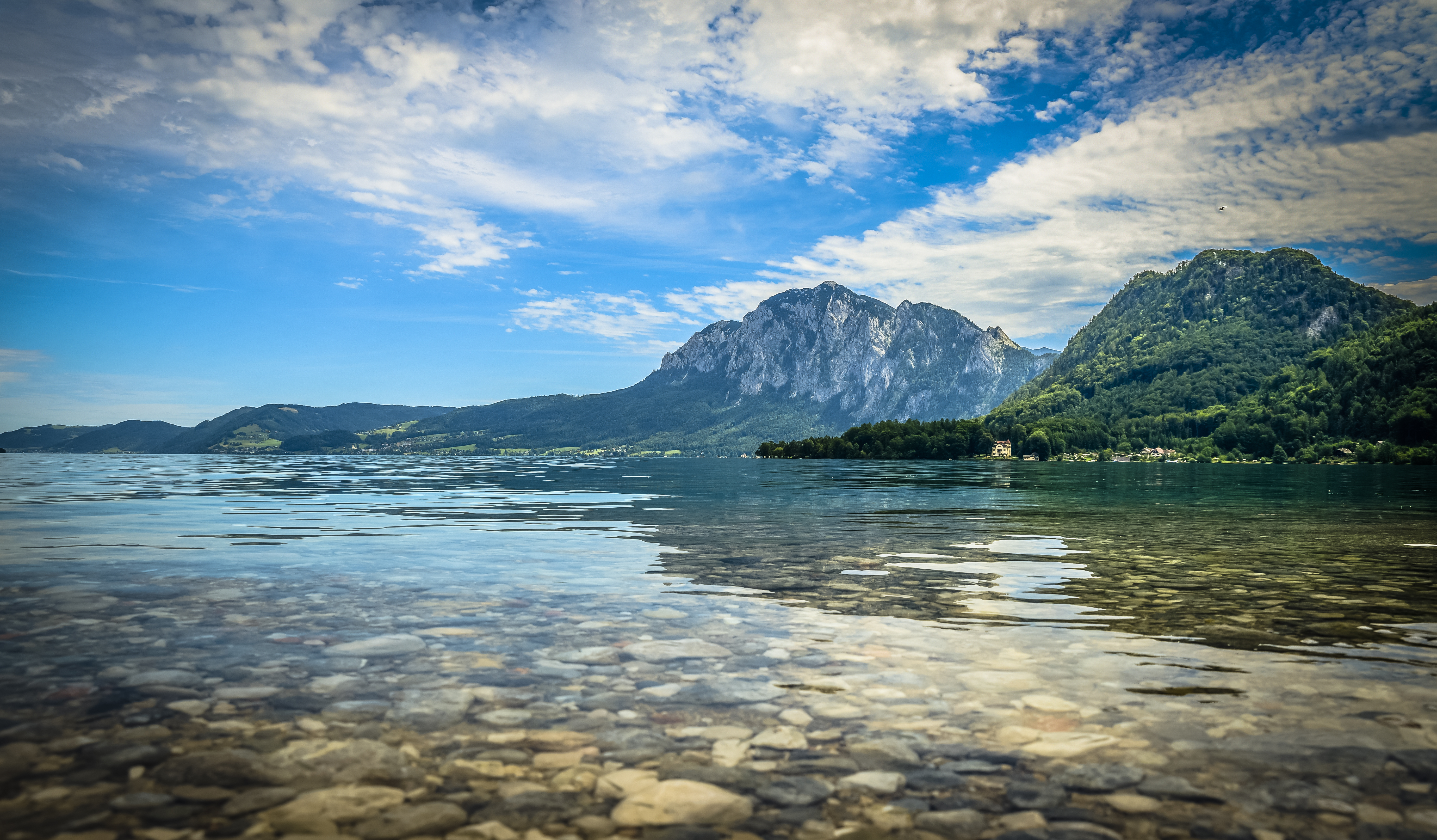Attersee_2-2