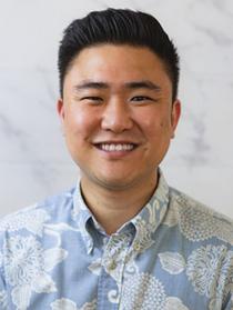 Ronald I. Hirokawa, M.D.