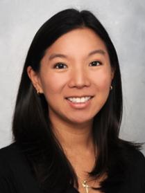 Malia Shimokawa, M.D.
