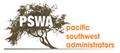 pswa logo.png