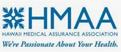 hmaa logo.png