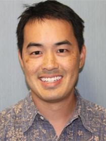 Ryan T. Chung, M.D.
