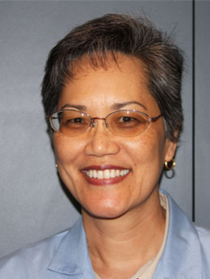 Bridgit Rovner, M.D.