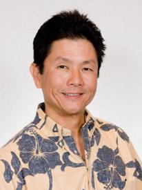 Michael Mihara M.D.