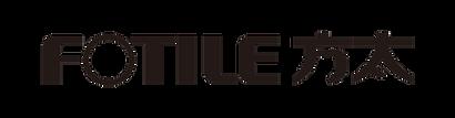 fotile logo.png
