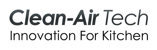 clean air.png