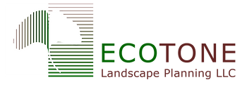 ECOTONE_Logo_FINAL_Color_Horizontal-04.p