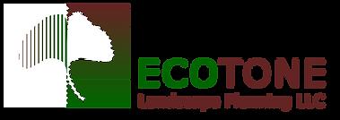 ECOTONE_Logo_FINAL_Color_Horizontal-04.p