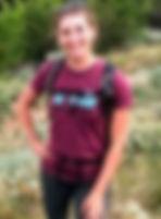 Ecotone Bio Pic_edited_edited.jpg