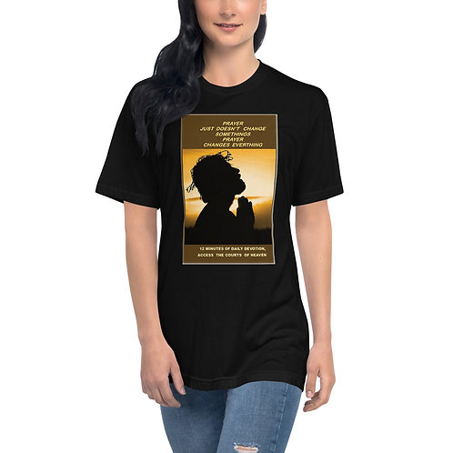 Elizabeth Jordan: Women T-Shirts