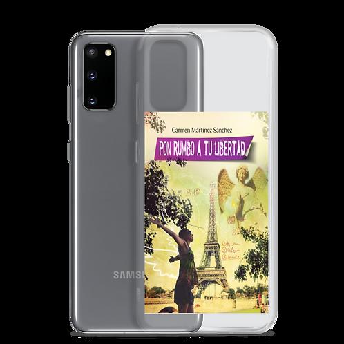 Carmen Martinez-Samsung cases