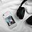 Thumbnail: Avi Kerendian iPhone Case