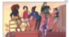 Henshin Basic Playset cover_Page_01.jpg