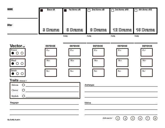 aa character sheetsv7-5.jpg