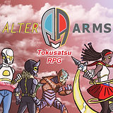 ALTER ARMS major poster.jpg