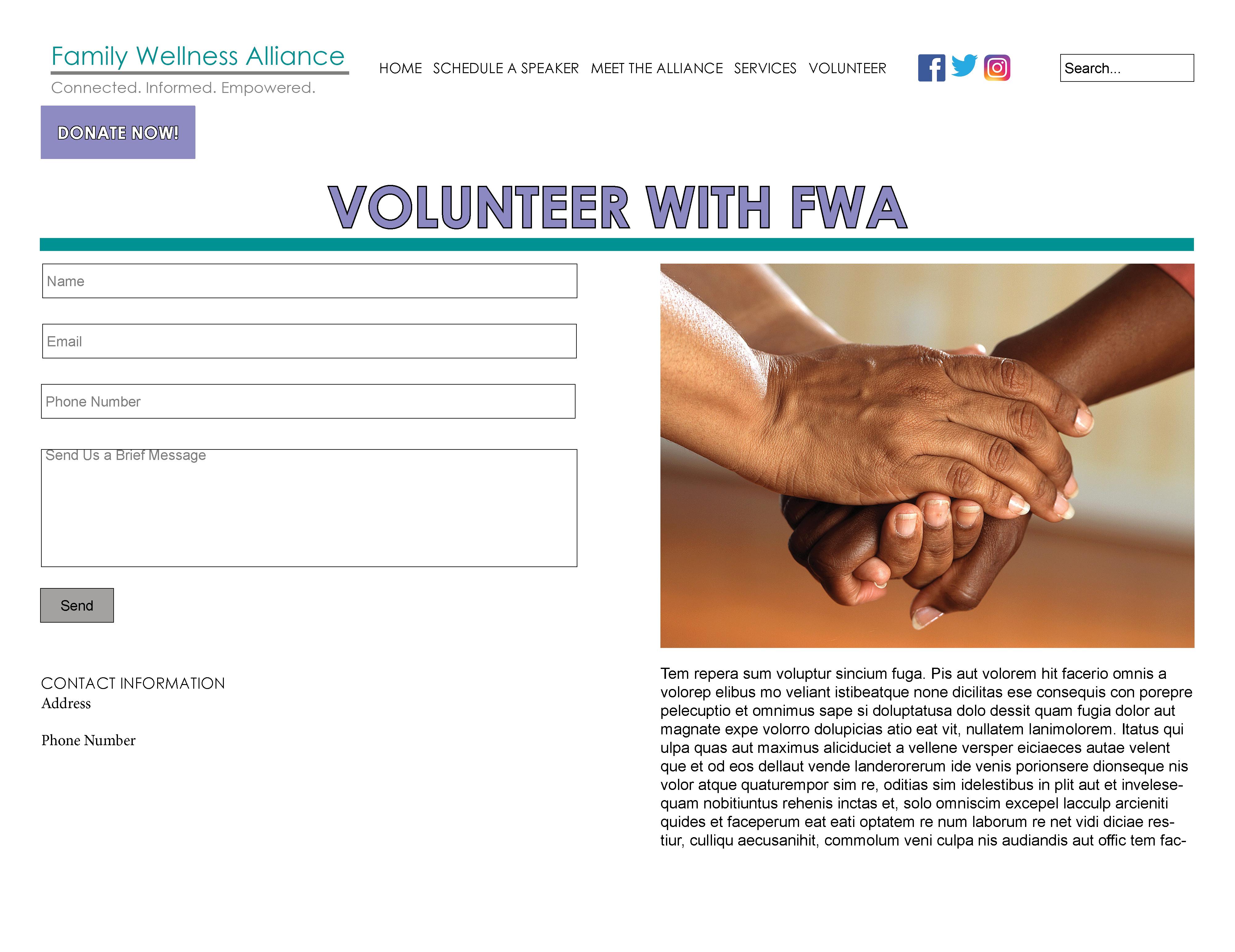 volunteer mockup.jpg