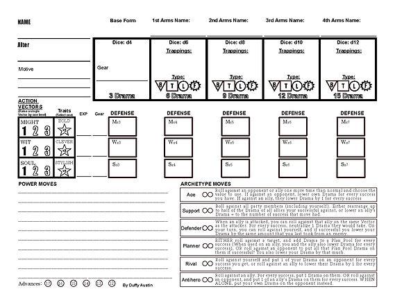 AA 86  character sheet blank.jpg