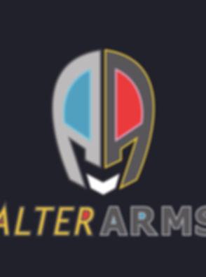 Alter Arms Twitter Logo.jpg