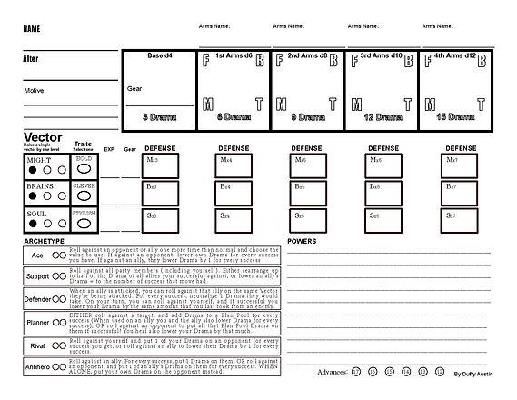 AA 8 character sheet blank.jpg