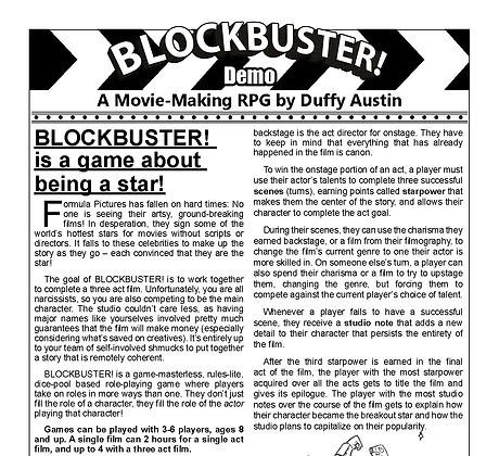 BLOCKBUSTER DEMO cover.jpg