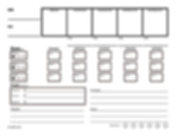 aa character sheetsv6.jpg