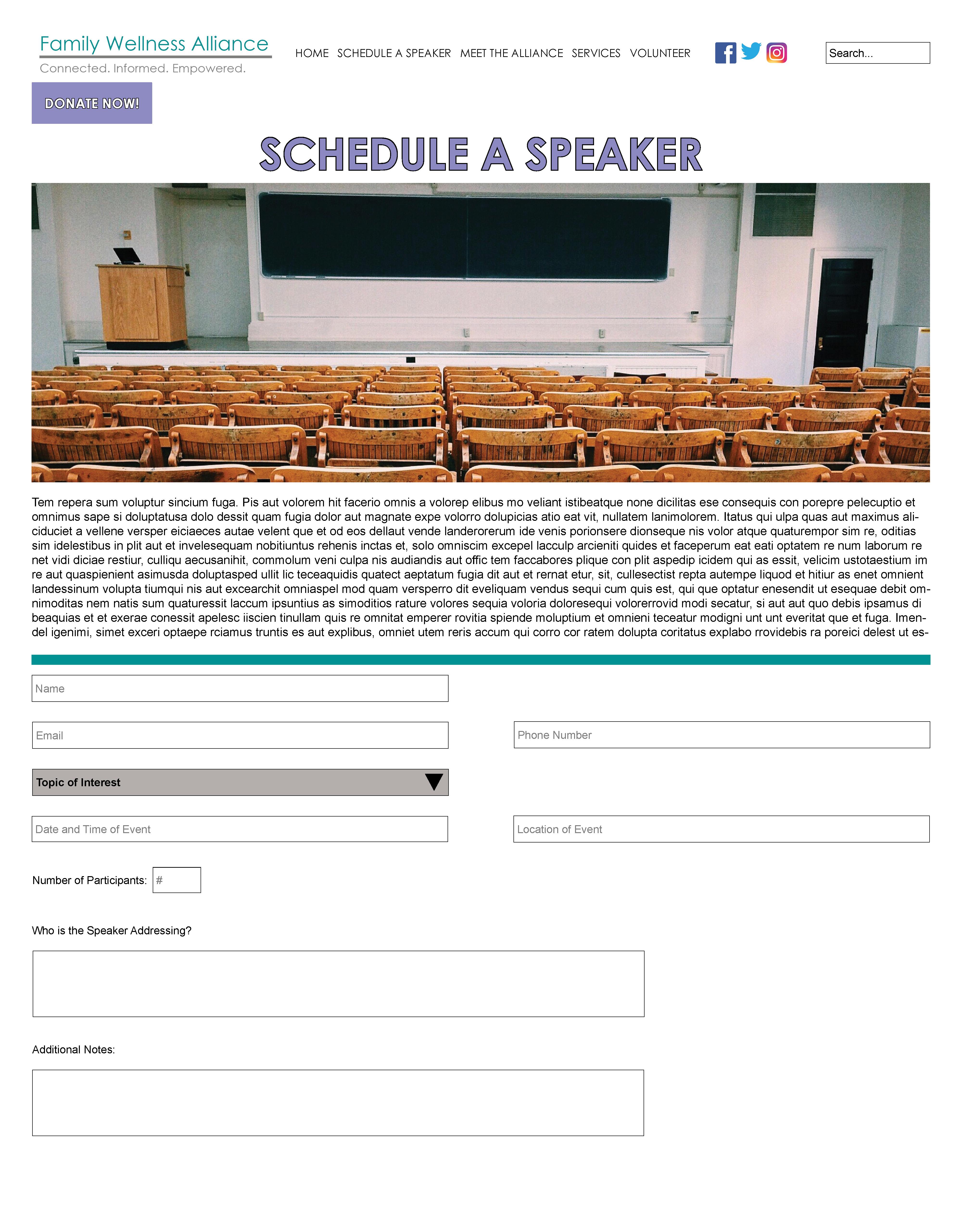 schedule a speaker mockup.jpg