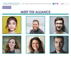 meet the alliance mockup 2.jpg