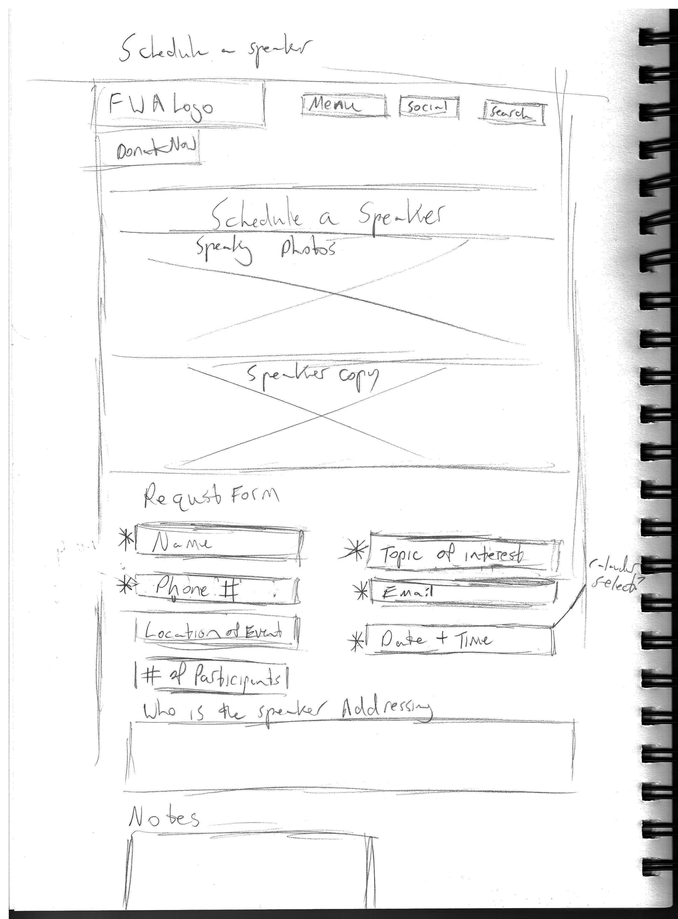 schedule a speaker sketch.jpg