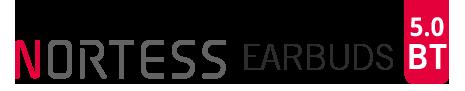 logo_BT_negro.png