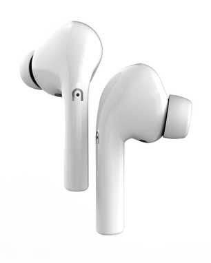 Earbuds_Touch