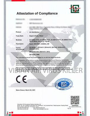 LVD-certificate.jpg