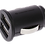 Thumbnail: USB Doble Coche