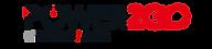 logos_NEGRO_TRASP.png