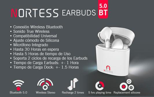 earbud_BT5_Nortess.jpg