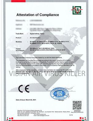 EMC-certificate.jpg