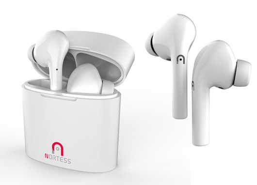 Earbuds- Air