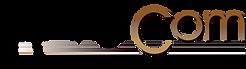 logo haracom transp site.png