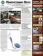Manufacturing news p1.jpg
