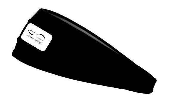 Padbone Team Headband