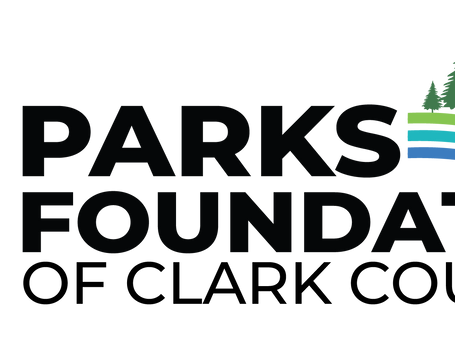 Parks Foundation of Clark County: A Digital Reimagining