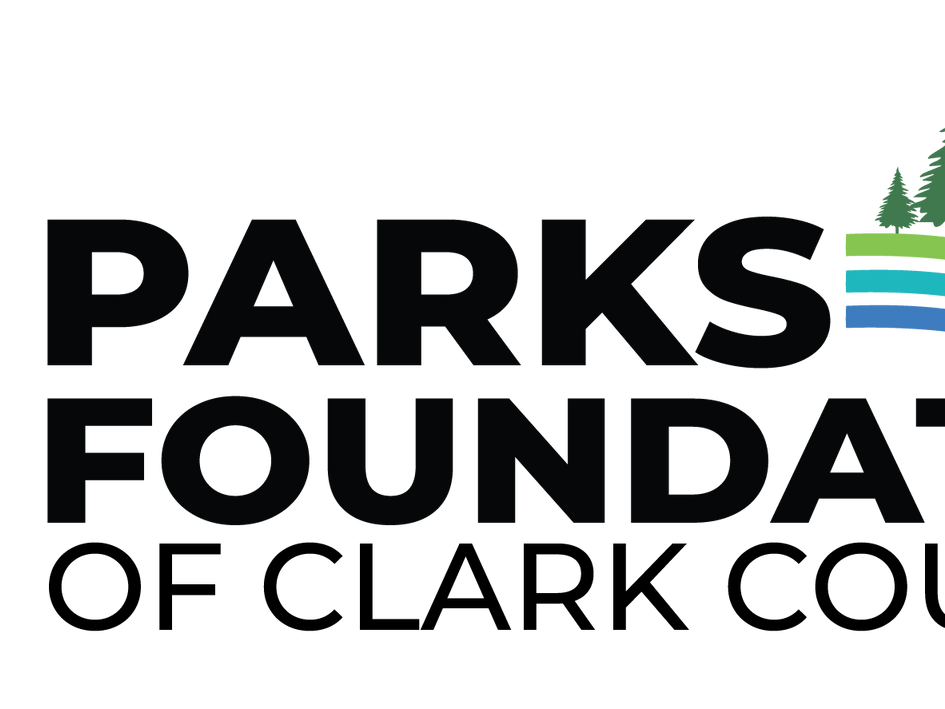 Parks Foundation of Clark County: A Digital Reimagining