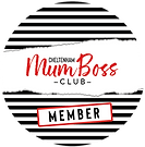 mumboss Club