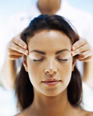 indian-head-massage-.jpg