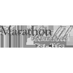Marathon-Health